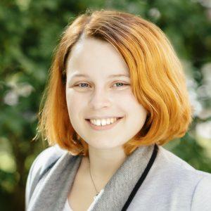 Zuzana Rychlá