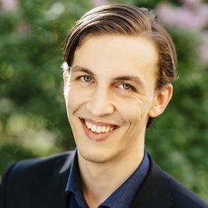 Kryštof Ekl