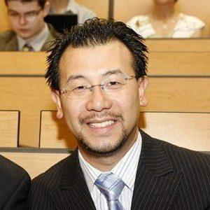 Rick Hau