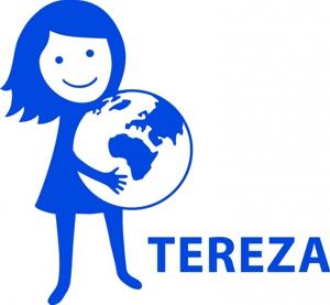 Tereza