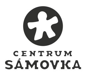 Sámovka