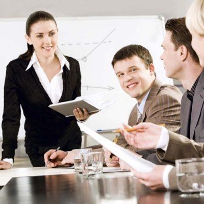 strategicka motivace zamestnancu hr