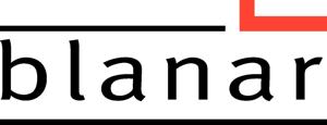 Blanar