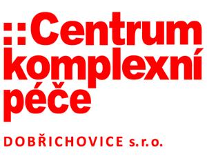 CKP Dobřichovice