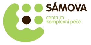CKP Sámova
